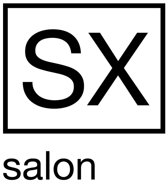 sx salon