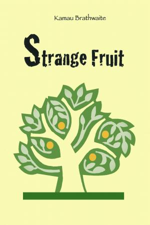 Strange Fruit cover.jpg